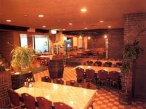 【ゲレンデレストラン】例年12月下旬~3月下旬頃まで営業