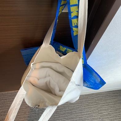 □■ECO得プラン+朝食付き■□清掃不要で3連泊以上がお得に!!