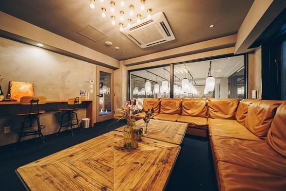金沢に住んでみよう♪ 7泊の金沢長期滞在プラン【連泊】 ワーケーションやお試し移住向け