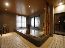 ◇男性大浴場内湯