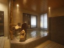◇女性大浴場内湯
