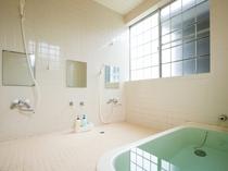 館内風呂1