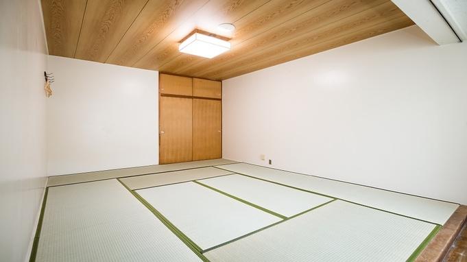 【ポイント10倍】3歳未満添い寝無料♪富士山を目の前に臨む大自然を満喫気軽に素泊プラン♪