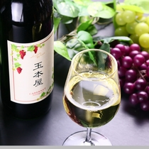 「ワイン」