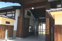 ◎飛騨高山まちの博物館 入館無料