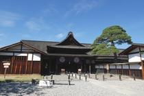 ◎高山陣屋 日本で唯一現存する徳川幕府郡代役所