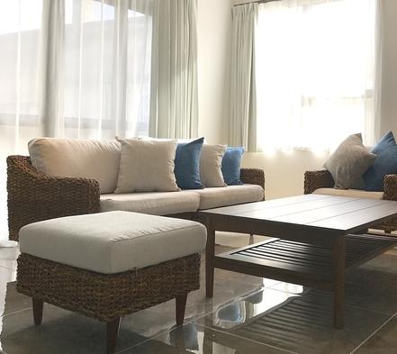 【3連泊以上をご検討のお客様へ♪】ちょっとだけお得なプランで、癒しの宮古島を大満喫♪♪♪