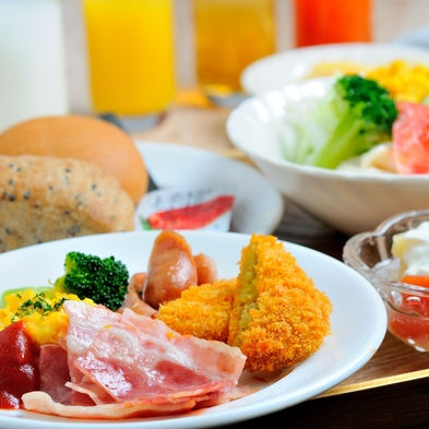 【手ぶらでフィッシング♪】釣って・焼いて・食べる!ご家族やお仲間同士お楽しみ下さい♪○1泊朝食付き