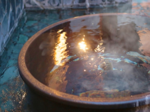 【手ぶらde蔵の湯♪】近くの大人気銭湯で湯ったりプラン♪1泊朝食付き