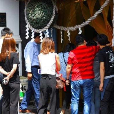 【「松岡醸造」見学&お土産付き】日本酒の魅力に迫る!天然水で仕込んだ日本酒をご賞味あれ〇1泊朝食付き