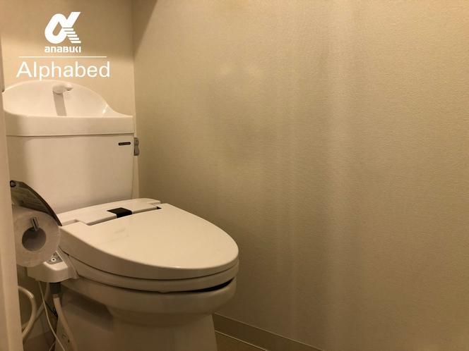 1003 トイレ