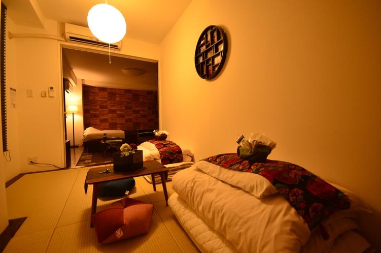 903:和室