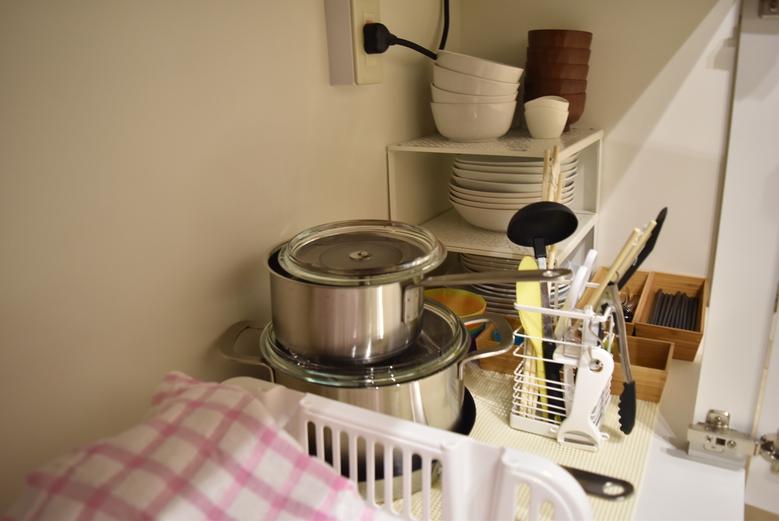 食器、調理器具等 ファミリー/グループ