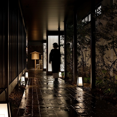 【楽天スーパーSALE】15%OFF【レジャー】◆スタンダードプラン◆リソルで京都STAY☆
