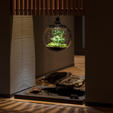 【オープン3周年記念】感謝SALE!リソルの和とくつろぐ京都旅♪