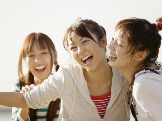 【女子旅】古都・京都を散策人気のエテュセトラベルセットがついた京都女子旅プラン※素泊り
