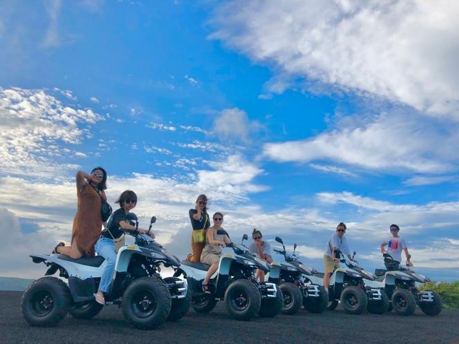 BUGGY TOUR2