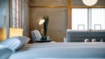 【スタンダード・103】窓から柔らかい日が差し込むフラットで快適な広さのお部屋