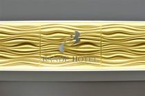 ホテルロゴマーク