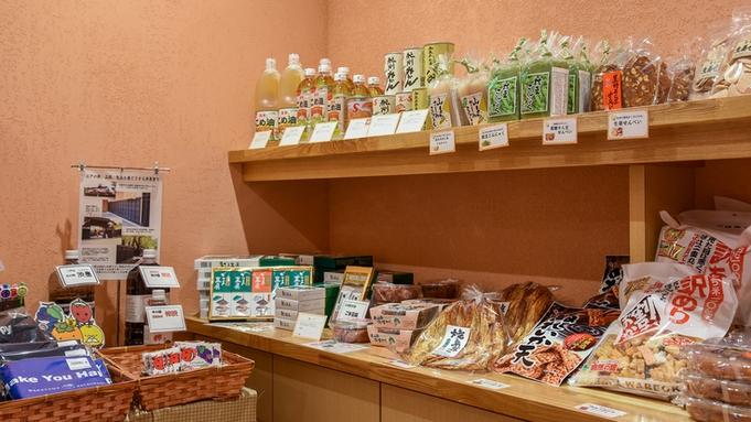 【メイン料理をシェア】<熊野牛・アワビを1種類ずつご用意>お客様のご要望で実現した欲張りグルメプラン