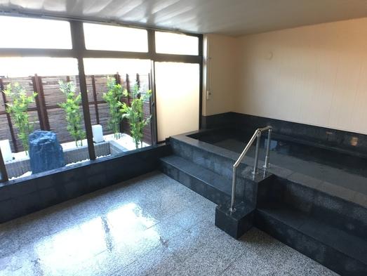 【特割プラン】◆朝食無料◆男性大浴場無料◆女性用貸切風呂無料