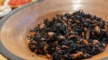 【新型コロナウィルス感染拡大拡散防止の為バイキング休止中】ひじきの煮物