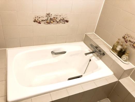 【ビジネスマン応援】QUOカードプラン♪◆全室バストイレ付◆≪特典付≫