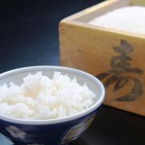 【その他】自家製米