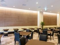 ■1階レストラン会場