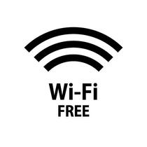 全室Wi-Fiを無料でご利用いただけます