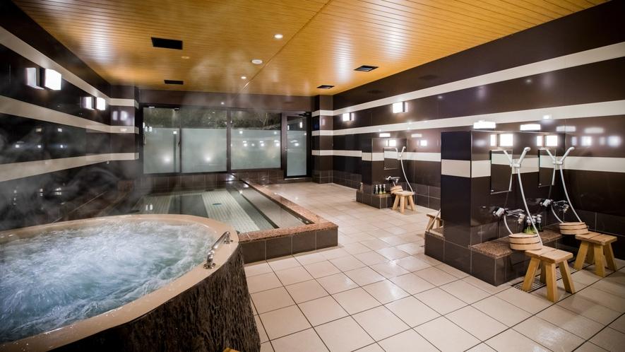 ◆大浴場◆内湯 女湯