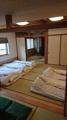 名古屋を満喫!2泊連泊するならこのプランがおすすめ♪【連泊】