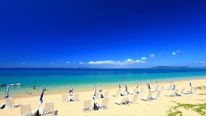 【沖縄暮らしお試しプラン!】沖縄への移住を将来的にお考えの方、リゾート暮らし体験をしてみませんか?
