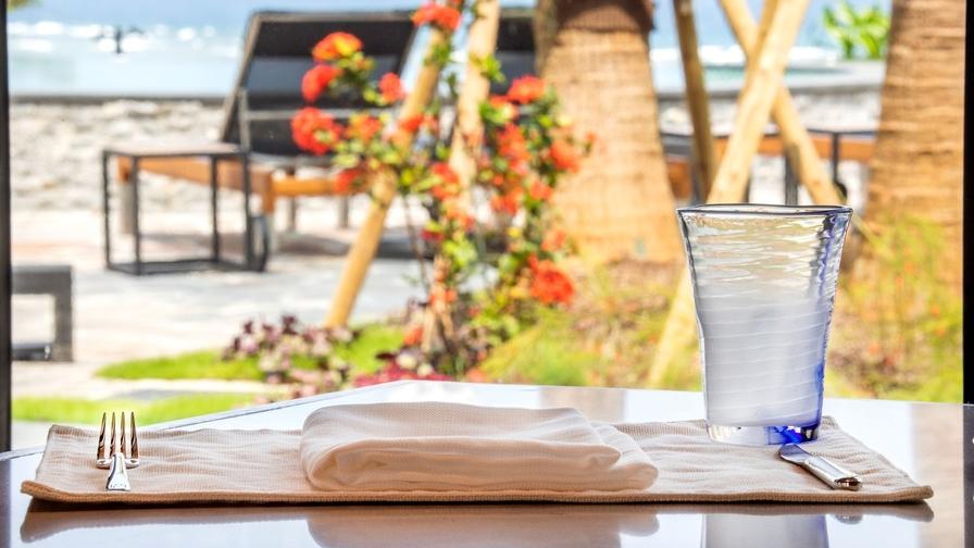 【楽天スーパーSALE】ハイアットでお先にサマーバケーション(朝食付)