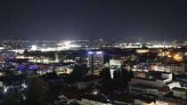 ◆八戸の夜景