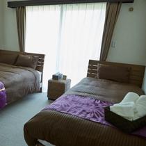 【Scallop(D)】|広々3ベッドルーム♪