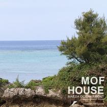 【MOF】|澄み渡る青い空、海☆海遊びをお楽しみください。