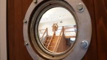 新A海賊船部屋