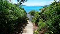 奄美大島を感じられる新しいリゾート