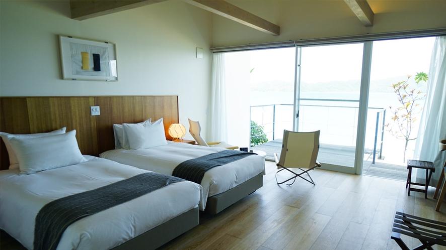 Miru Amami Ocean Villa