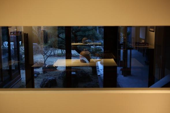 【朝食付】ナチュラルプラン〜モネの池・郡上八幡まで車で30分〜【貸切風呂はオプション可】
