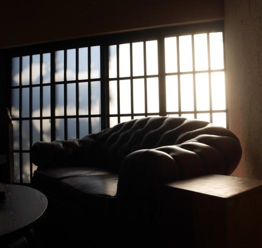 客室-(離)-ダブル-離れ