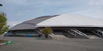 昭電ドーム