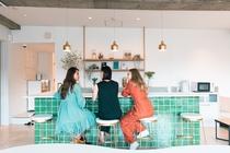 5F Lounge01
