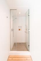 5F Shower Room