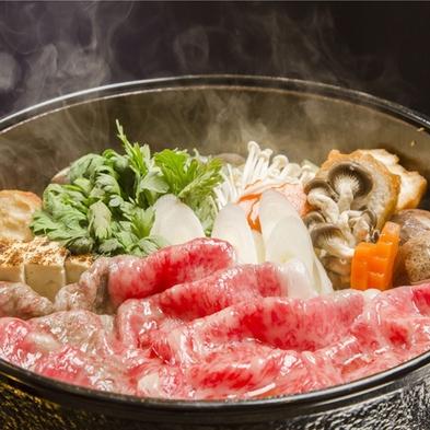 【贅沢チョイス♪】調理長おススメ甲州牛の美味しい食べ方3選☆