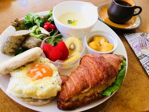 日常を離れた癒しの空間で、特別な休日を。貸し切り温泉&夕食・朝食付きプラン