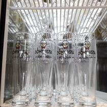 ◆SOLA専用グラス