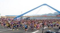 ◆別府大分マラソン