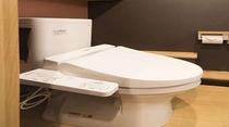 ◆ウォシュレット付トイレ